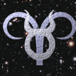 aries and taurus cusp sign