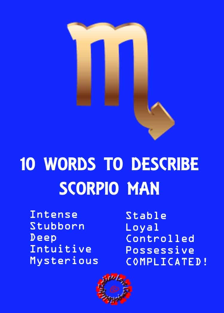 cancer man and scorpio woman in bed] - 100 images - traits of a