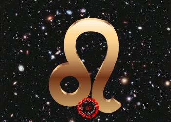 leo zodiac love compatibility