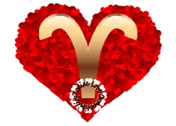 Aries Compatibility – How to Love an Aries Man or Woman!