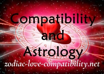 all about the compatibility of star signs