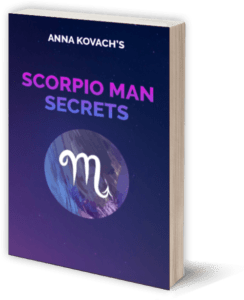 how to win heart of a scorpio man