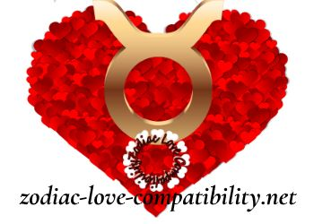 Taurus Compatibility Chart – Which Starsign is the Best Match for Taurus?