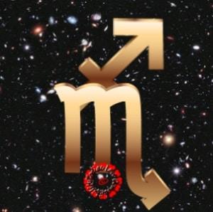 Scorpio Sagittarius Cusp Signs