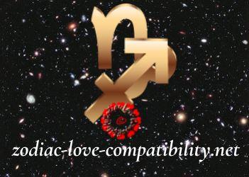 sagittarius capricorn cusp signs