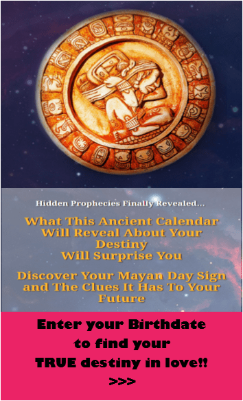 Astrology & Free Horoscopes Complete Zodiac Sign Information