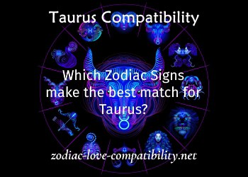 Taurus Compatibility – How to win the Heart of a Taurus