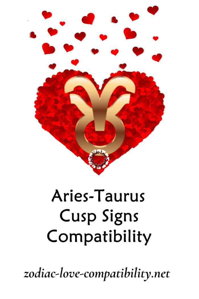 aries taurus cusp