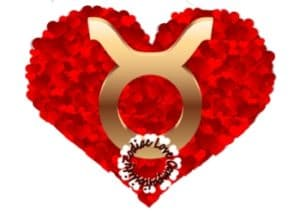 Welcome to Zodiac Love Compatibility - All about compatible Zodiac Signs