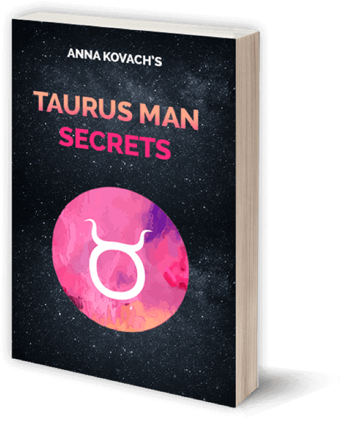 getting to know a taurus man