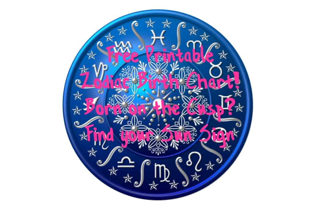 Free Astrology Birth Chart Compatibility Rebellions