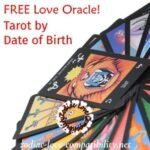 tarot date birth