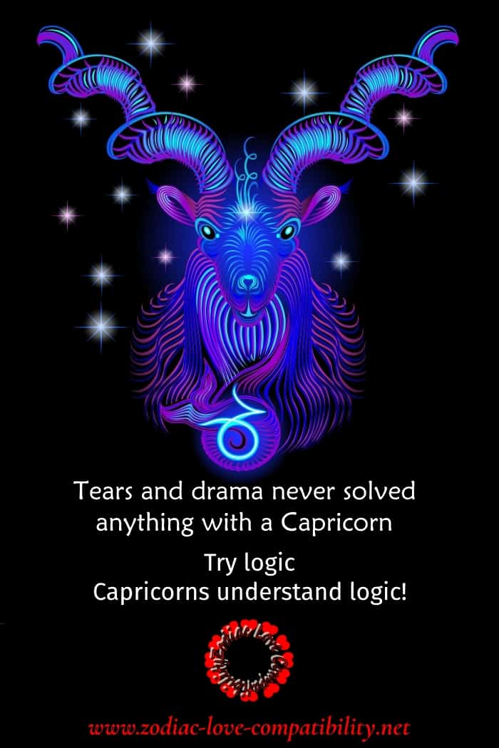 Capricorn Horoscopes