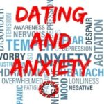 Zodiac Signs and Anxiety