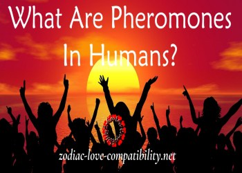 What Are Pheromones in Humans And How Do They Work?