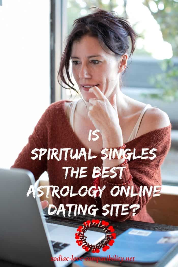 astrology online dating site