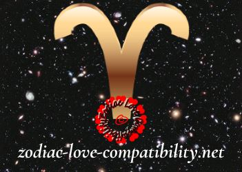 Aries Horoscopes – All About Aries Personality Traits