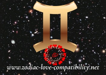 Gemini Horoscopes – All About Gemini Personality Traits