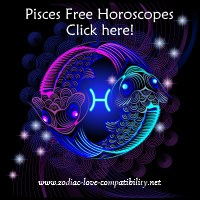 free horoscope for pisces