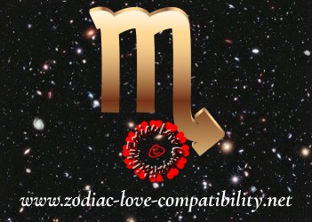 Scorpio Horoscopes - All About Scorpio Personality Traits