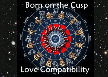Cusp Signs Compoatibility