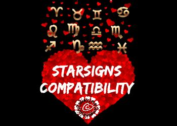 star signs compatibility